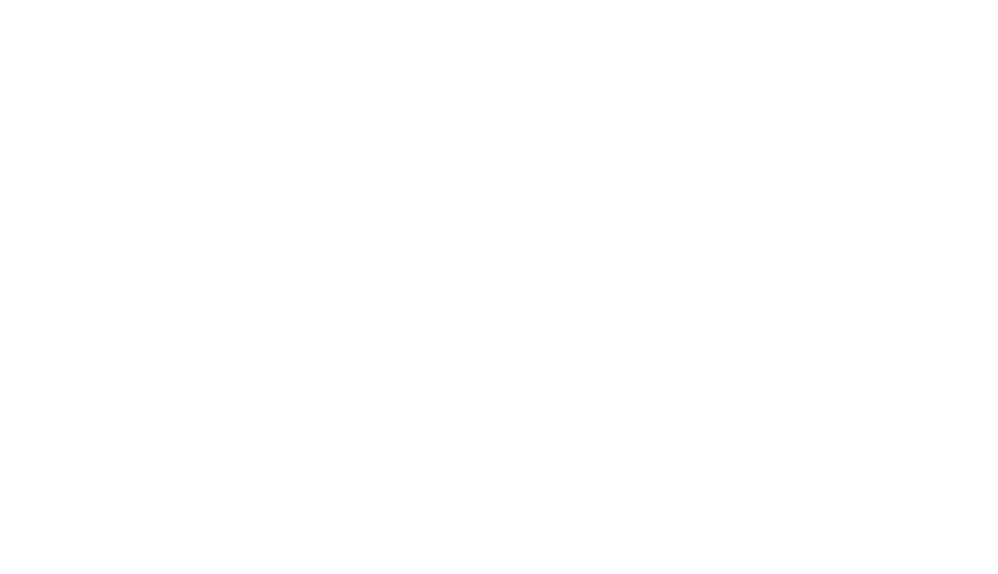 Wellinghof